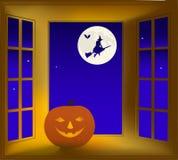 Halloween-2 Royalty Free Stock Photography