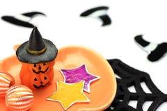 halloween Стоковая Фотография