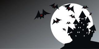 Halloween Stock Image