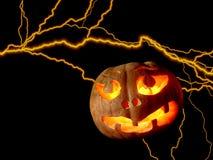 Halloween 3 Stock Image