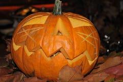 Halloween Fotografía de archivo