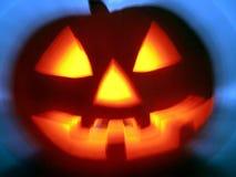Halloween Fotografie Stock