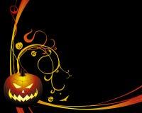 halloween. Zdjęcie Royalty Free
