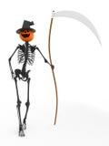 halloween Stock Illustrationer