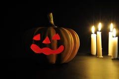 Halloween Fotos de archivo