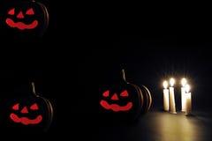Halloween Imagenes de archivo