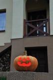 Halloween Fotografía de archivo libre de regalías