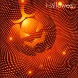 Halloween11 Imagenes de archivo