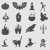 Halloween Image stock