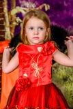 Halloween Imagen de archivo