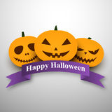 Halloween1 Στοκ Φωτογραφίες