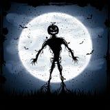 Halloween Stockbild