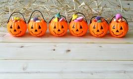 Halloween Fotografie Stock Libere da Diritti