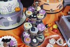 - Halloween Zdjęcia Stock