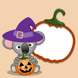 Halloween Lizenzfreie Stockfotos