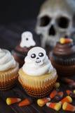 - Halloween Zdjęcia Royalty Free