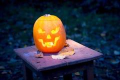 Halloween Immagine Stock