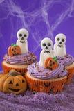 - Halloween Fotografia Stock