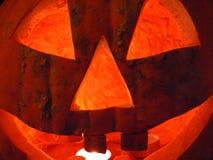 halloween Стоковая Фотография RF