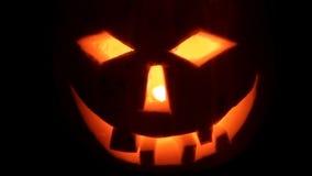 halloween arkivfilmer