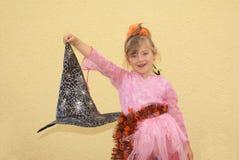 Halloween. stockfotos