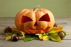 halloween Zdjęcia Stock
