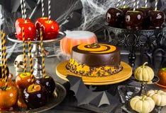 Free Halloween Stock Photography - 60899072