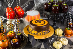 Free Halloween Stock Image - 60905141