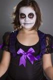 Halloween lizenzfreies stockbild