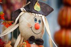 halloween Стоковые Изображения