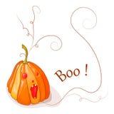 halloween Obraz Stock