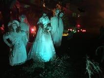 Halloween Fotografia de Stock