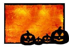 Halloween abstract Background Stock Photos