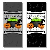 The Halloween Stock Images