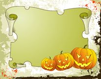 Free Halloween Background Stock Photo - 3187580