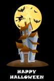 Halloween Background Royalty Free Stock Image