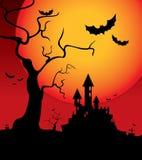 Halloween 2 Royalty Free Stock Photo