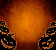 Halloween Stock Images