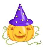 halloween bania ilustracja wektor