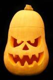 halloween bania Obrazy Stock