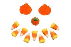 Free Halloween Candy Stock Photos - 21441743