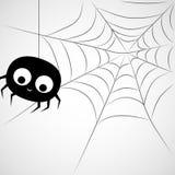 Halloween card. Invitation -  illustration Stock Photos