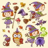 Halloween. Stock Image
