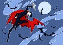 Halloween character Stock Photos
