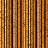 Halloween color dirty pattern Royalty Free Stock Photo