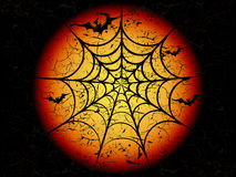 Halloween Concepet Royalty Free Stock Photos