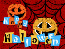 Halloween Concepet Stock Images