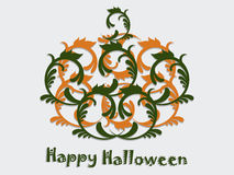Halloween Concepet Stock Photo