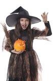 Halloween costume Royalty Free Stock Image