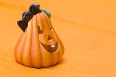 halloween dźwigarki lampion o Obraz Royalty Free
